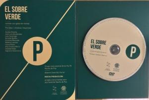 http://fundacion.fundacionguerrero.com/jornadas-de-zarzuela-2016-el-sobre-verde-ficha-artistica