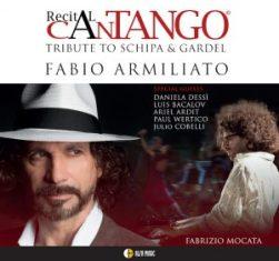 CanTango