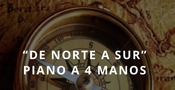 http://www.iberkonzert.com/es/de-norte-a-sur-piano-a-4-manos/